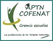 logo-aptn-cofenat2